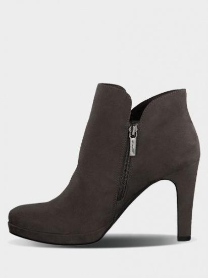 Ботинки для женщин Tamaris IS648 размерная сетка обуви, 2017