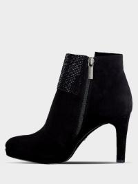 Ботинки для женщин Tamaris IS650 размерная сетка обуви, 2017