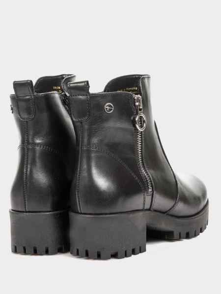 Ботинки для женщин Tamaris IS652 купить в Интертоп, 2017