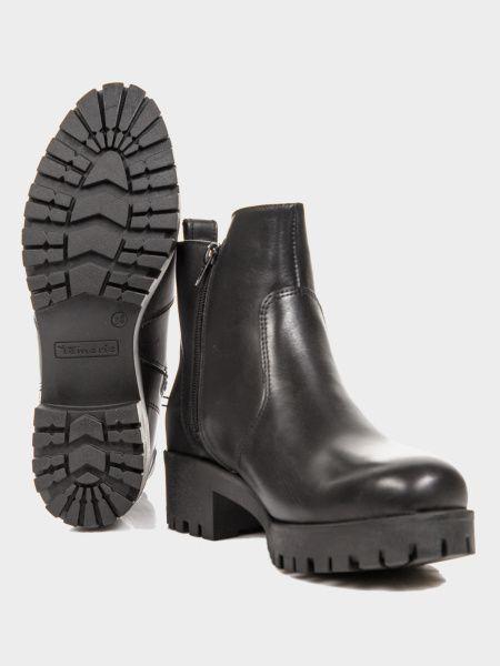 Ботинки для женщин Tamaris IS652 размеры обуви, 2017