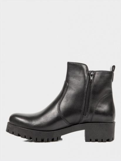 Ботинки для женщин Tamaris IS652 размерная сетка обуви, 2017