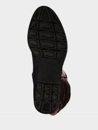 Сапоги для женщин Tamaris IS654 размерная сетка обуви, 2017