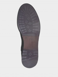 Сапоги для женщин Tamaris IS655 размерная сетка обуви, 2017