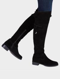 Сапоги для женщин Tamaris IS655 размеры обуви, 2017