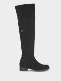 Сапоги для женщин Tamaris IS655 цена, 2017