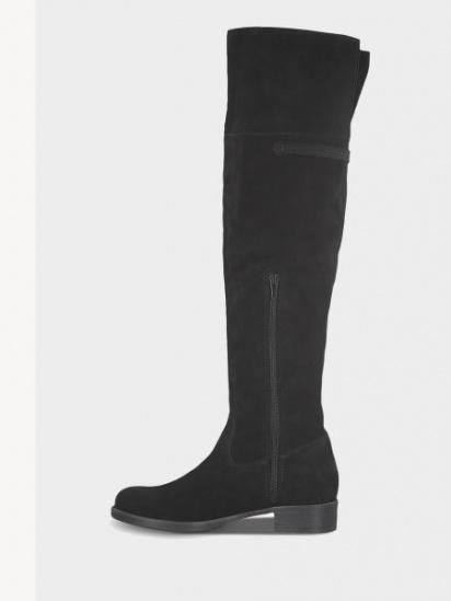 Сапоги для женщин Tamaris IS655 брендовые, 2017