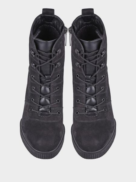 Ботинки для женщин Tamaris IS658 размеры обуви, 2017