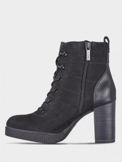 Ботинки для женщин Tamaris IS658 размерная сетка обуви, 2017