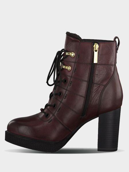 Ботинки для женщин Tamaris IS659 размерная сетка обуви, 2017