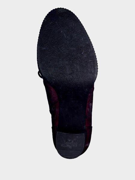 Ботинки для женщин Tamaris IS659 купить в Интертоп, 2017
