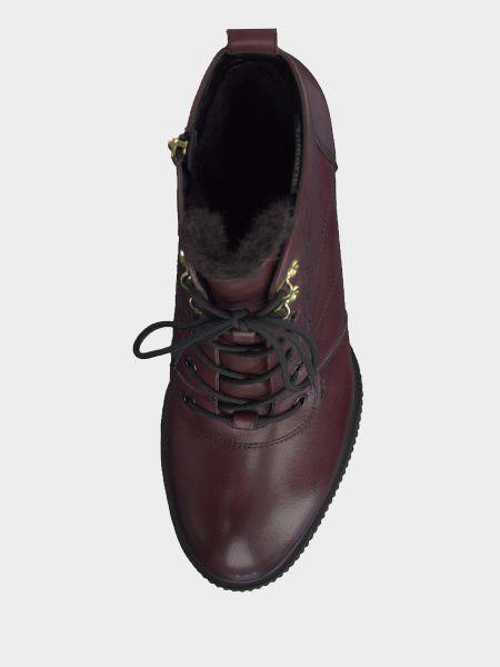 Ботинки для женщин Tamaris IS659 размеры обуви, 2017
