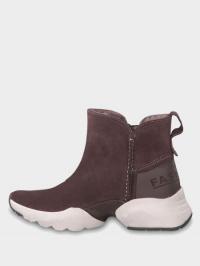 Ботинки для женщин Tamaris IS661 размерная сетка обуви, 2017