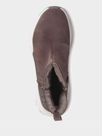 Tamaris  купити взуття, 2017