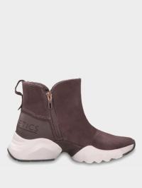 Ботинки для женщин Tamaris IS661 брендовые, 2017