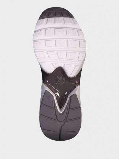 Ботинки для женщин Tamaris IS661 купить в Интертоп, 2017