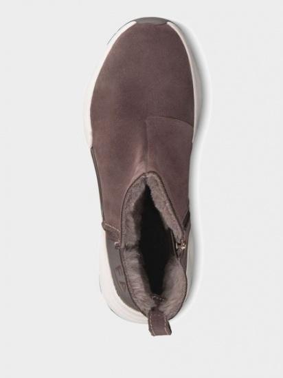Ботинки для женщин Tamaris IS661 размеры обуви, 2017
