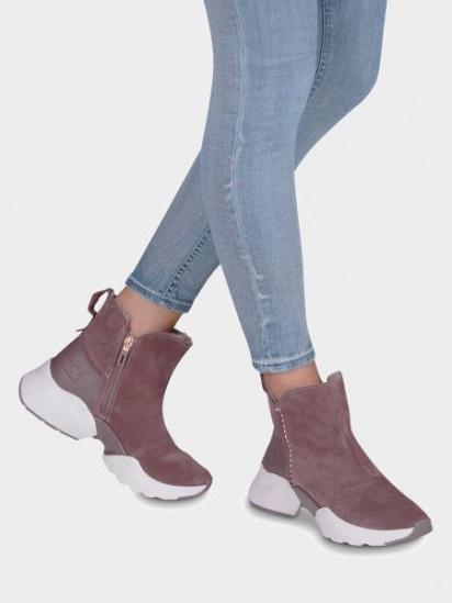 Ботинки для женщин Tamaris IS661 продажа, 2017