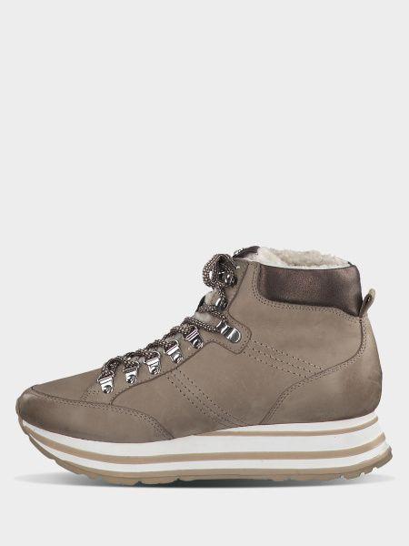 Ботинки для женщин Tamaris IS667 размерная сетка обуви, 2017