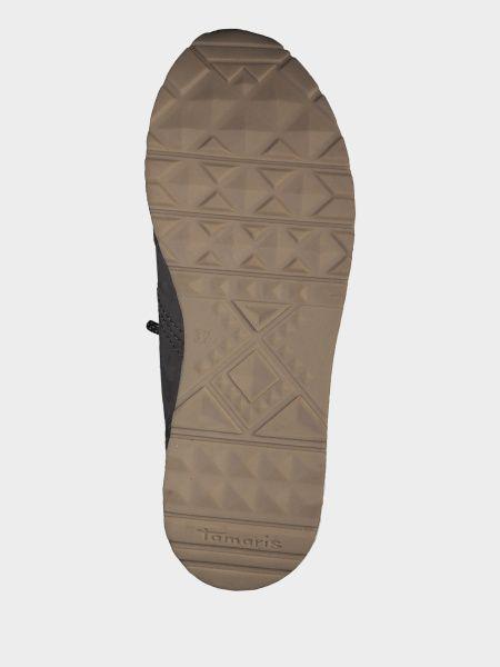 Ботинки для женщин Tamaris IS667 купить в Интертоп, 2017