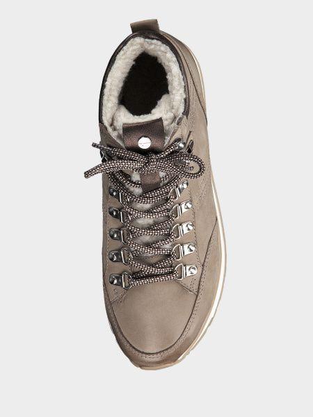 Ботинки для женщин Tamaris IS667 размеры обуви, 2017