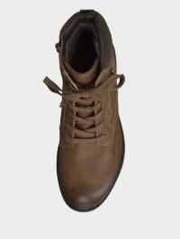 Ботинки для женщин Tamaris IS669 размеры обуви, 2017