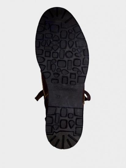 Ботинки для женщин Tamaris IS669 купить в Интертоп, 2017