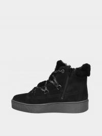 Ботинки для женщин Tamaris IS670 купить в Интертоп, 2017