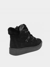 Ботинки для женщин Tamaris IS670 размеры обуви, 2017