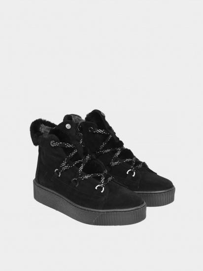 Ботинки для женщин Tamaris IS670 размерная сетка обуви, 2017