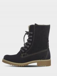 Ботинки для женщин Tamaris IS673 размерная сетка обуви, 2017