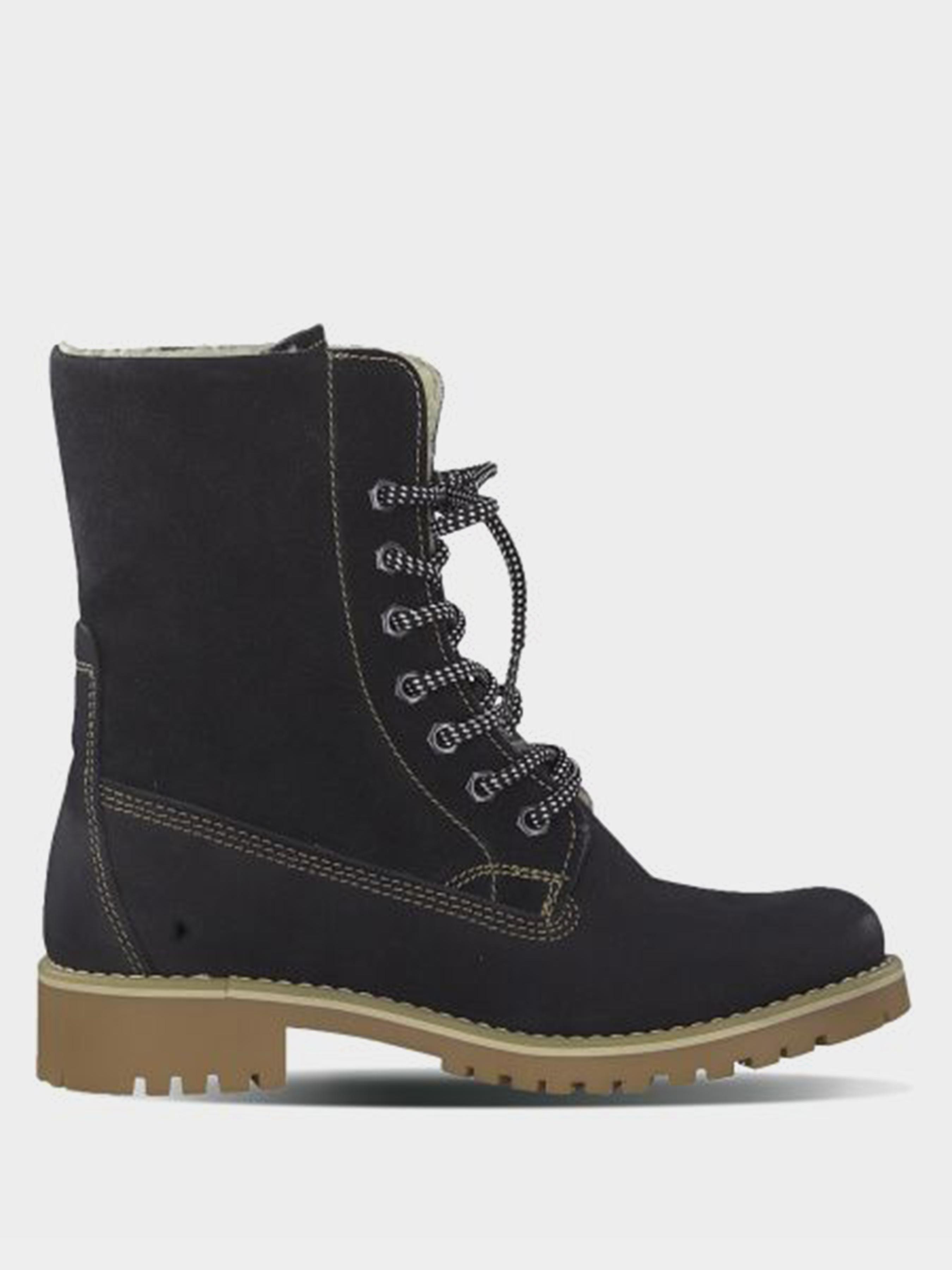 Ботинки для женщин Tamaris IS673 брендовые, 2017