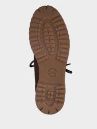 Ботинки для женщин Tamaris IS675 купить в Интертоп, 2017