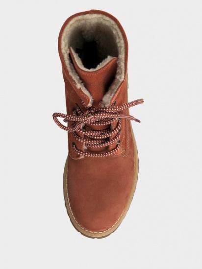 Ботинки для женщин Tamaris IS675 размеры обуви, 2017