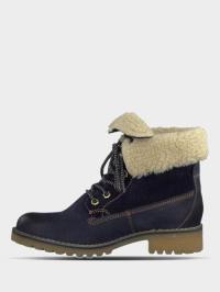 Ботинки для женщин Tamaris IS677 размерная сетка обуви, 2017