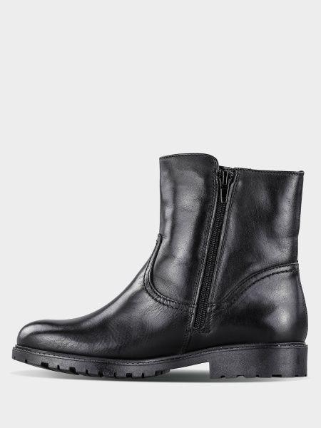 Ботинки для женщин Tamaris IS679 размерная сетка обуви, 2017