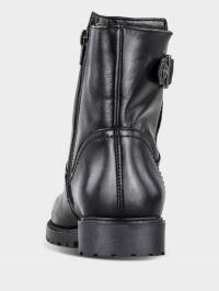 Ботинки для женщин Tamaris IS679 купить в Интертоп, 2017