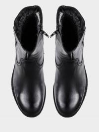Ботинки для женщин Tamaris IS679 продажа, 2017