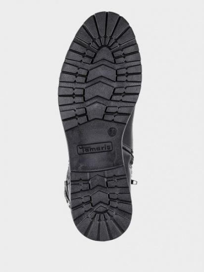 Ботинки для женщин Tamaris IS679 размеры обуви, 2017