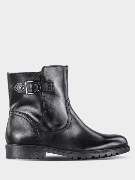 Ботинки для женщин Tamaris IS679 брендовые, 2017
