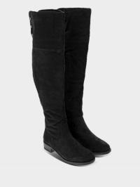 Сапоги для женщин Tamaris IS681 размерная сетка обуви, 2017