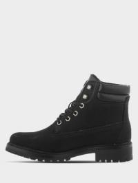 Ботинки для женщин Tamaris IS690 размерная сетка обуви, 2017