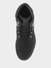 Ботинки для женщин Tamaris IS690 продажа, 2017