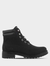Ботинки для женщин Tamaris IS690 брендовые, 2017