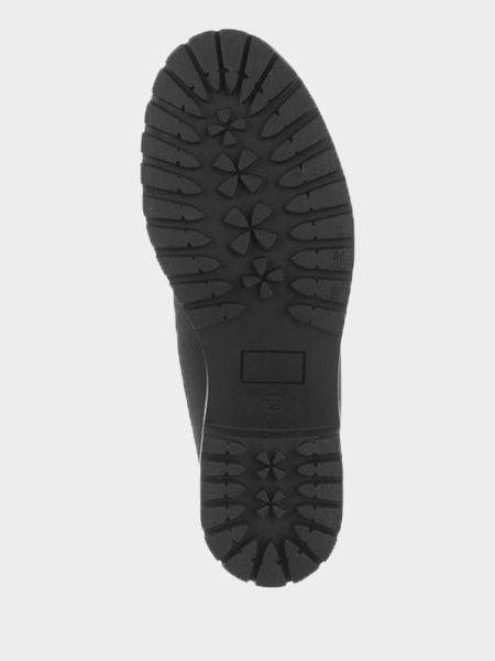 Ботинки для женщин Tamaris IS690 размеры обуви, 2017
