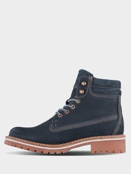 Ботинки для женщин Tamaris IS691 размерная сетка обуви, 2017