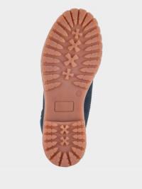 Ботинки для женщин Tamaris IS691 размеры обуви, 2017