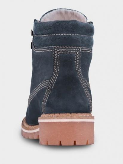Ботинки для женщин Tamaris IS691 купить в Интертоп, 2017
