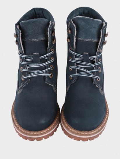 Ботинки для женщин Tamaris IS691 продажа, 2017