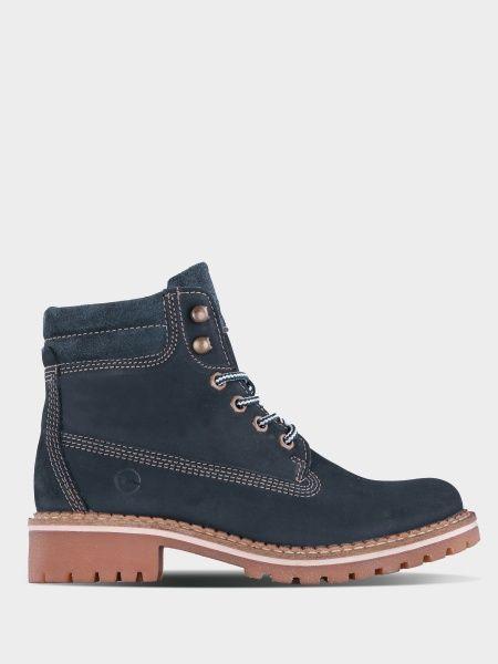 Ботинки для женщин Tamaris IS691 брендовые, 2017