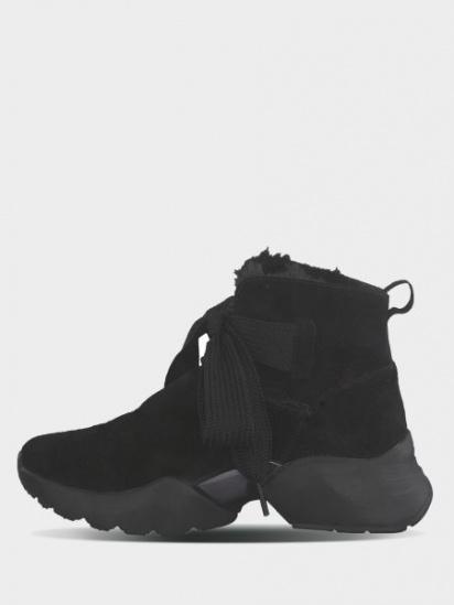 Ботинки для женщин Tamaris IS693 размерная сетка обуви, 2017